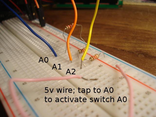 Arduino - MP3 Player